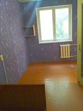 Продам 2-комн. квартиру вторичного фонда в Приокском - Фото 3