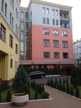 Продажа квартиры, м. Пушкинская, Петровский бул. - Фото 1