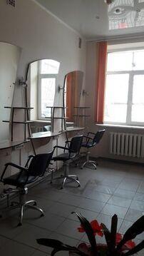 Продажа готового бизнеса, Астрахань, Ул. Тренева - Фото 2