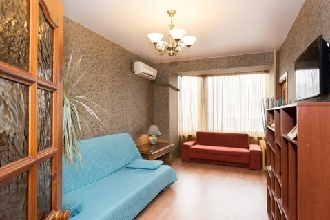 Сдам квартиру на Колотилова 30 - Фото 2