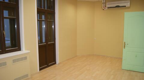 Офисный блок 97 м2 у м. Пр-т Мира. - Фото 2