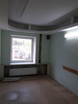 Аренда офиса, Иваново, Ул. Сарментовой - Фото 2