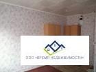 Продам комнату в центральном районе ул. Крупской д.30 4 эт 15 кв.м - Фото 2