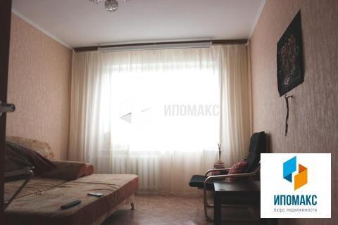 4-хкомнатная квартира 69 кв.м, п.Киевский , г.Москва, - Фото 3