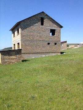 Продается дом, Крым, Симферополь - Фото 3