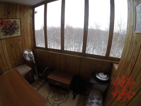Продажа квартиры, Самара, Ул. Ново-Вокзальная - Фото 5