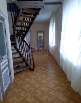 Сдам 3-этажн. коттедж 360 кв.м. Тюмень - Фото 3