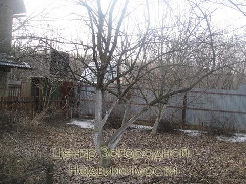 Дом, Каширское ш, 8 км от МКАД, Таболово д. (Ленинский р-н), . - Фото 3