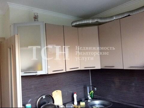 2-комн. квартира, Пушкино, ул Набережная, 4 - Фото 2