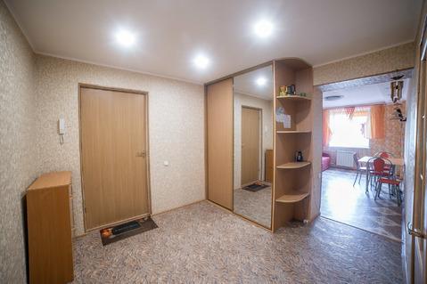 Продам 3- комн.квартиру - Фото 2