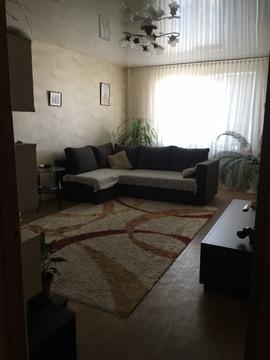 Купить квартиру в ипотеку с ремонтом Гагаринском районе - Фото 4