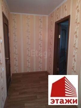 Аренда квартиры, Муром, Ул. Ленина - Фото 5