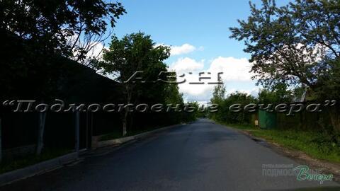 Осташковское ш. 5 км от МКАД, Ховрино, Участок 6 сот. - Фото 3