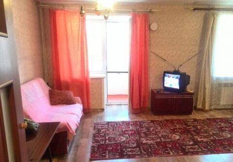 Аренда квартиры, Чита, 3 мкр - Фото 1