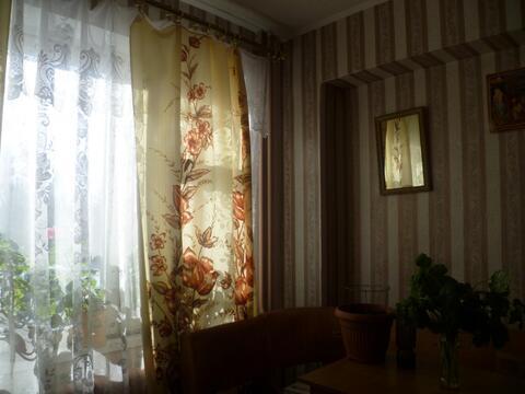 4 -х к.кв. ул. Московская 28 к.4 - Фото 4
