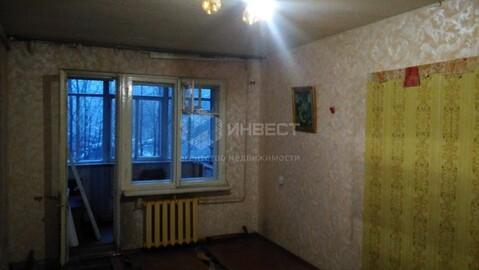 Квартира, Мурманск, Кольский - Фото 5