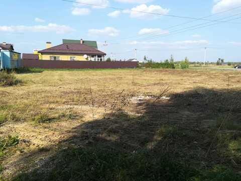 Земельный участок 11 сот. д.Жарково - Фото 4