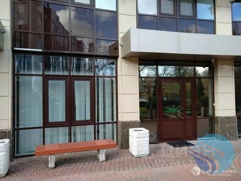 Объявление №65071777: Продажа помещения. Санкт-Петербург, ул. Профессора Попова, 37К3,