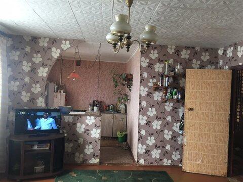Продажа квартиры, Конаково, Конаковский район, Ул. Горького - Фото 5