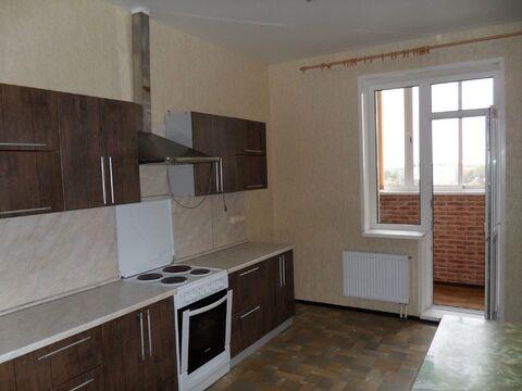 Сдается 1 комнатная квартира по ул. Ленина - Фото 4