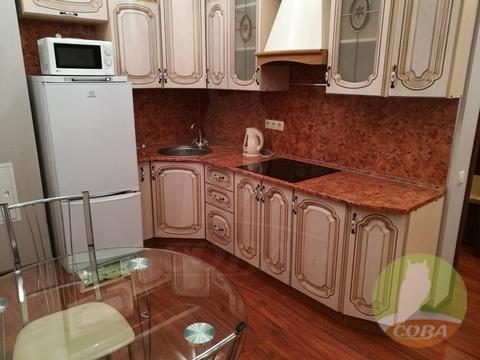 Аренда квартиры, Тюмень, Ул. Гер - Фото 3