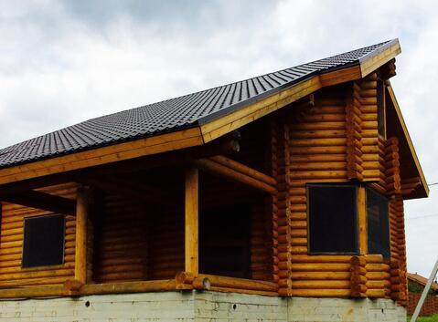 Дом по Симферопольскому шоссе - Фото 2