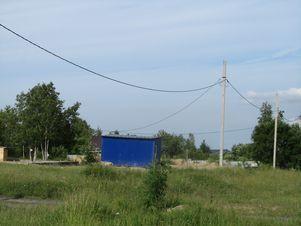 Продажа участка, Хабаровск, Ул. Каретная - Фото 2