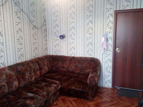Продается комната в 3-к. кв, г. Санкт-Петербург, ул. Седова, д. 148. - Фото 5