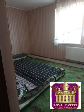 Перспективная квартира в Крыму - Фото 1