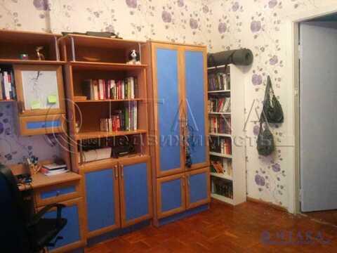 Продажа комнаты, м. Василеостровская, 1-я В.О. линия - Фото 1