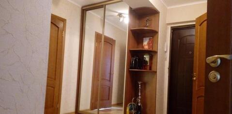 Продам 3-к квартиру, Севастополь г, улица Адмирала Юмашева 25 - Фото 2