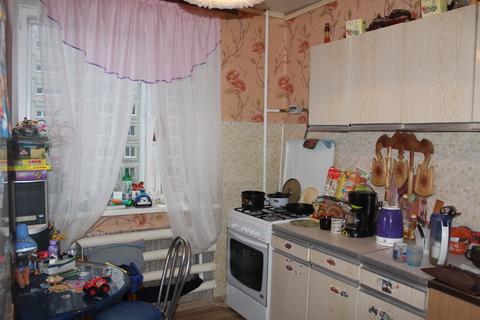 2 комнатная квартира ул. Ранжева, д. 5 - Фото 1