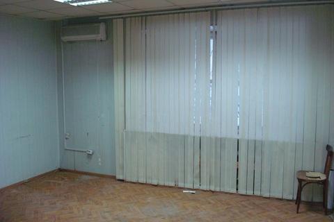 Небольшой офис в центре Екатеринбурга - Фото 1