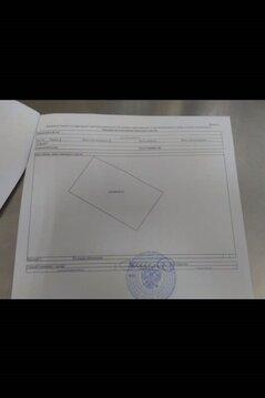 К продаже предлагается земельный участок 4 сот, ул.Грибоедова(верх) - Фото 3