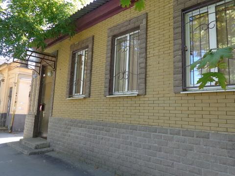 Сдам на длительный срок коммерческое помещение в центре Таганрога - Фото 1