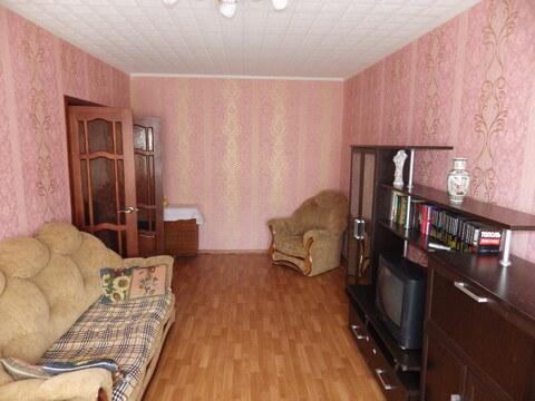 Сдаётся 2к квартира по улице Водопьянова, д. 23 - Фото 2