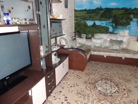 Продажа комнаты, Астрахань, Ул. Маркина - Фото 2