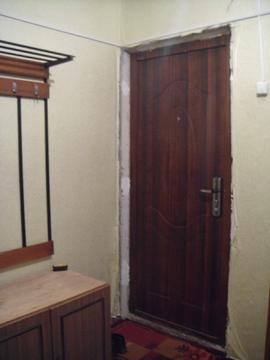 Продам комнату 12,7 м кв - Фото 5