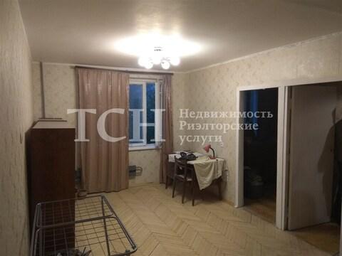 4-комн. квартира, Мытищи, ул Летная, 36к3 - Фото 1