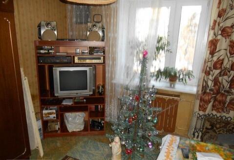 Сдается комната в 2-х к.кв, Быково, Опаринская ул. - Фото 1