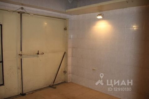 Продажа гаража, Челябинск, Ул. Пушкина - Фото 2