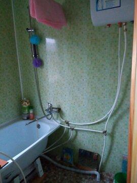 Зимний, теплый дом в СНТ Анис, Климовск, Подольск - Фото 5