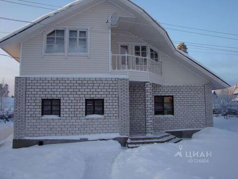 Аренда дома посуточно, Приозерский район, Улица Советская - Фото 2