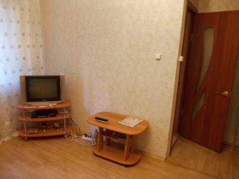 1-комнатная квартира в аренду посуточно. Эконом. Юго-Запад, Морава. - Фото 4