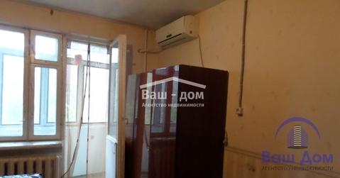 1 комнатная квартира в Александровке, ост. Калинина. - Фото 2