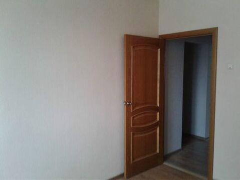 Продам трехкомнатную (3-комн.) квартиру, Юбилейный проезд, 12, Сход. - Фото 4
