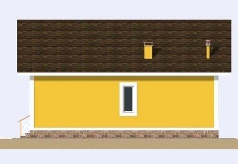 Продам дом в Тамбове - Фото 5