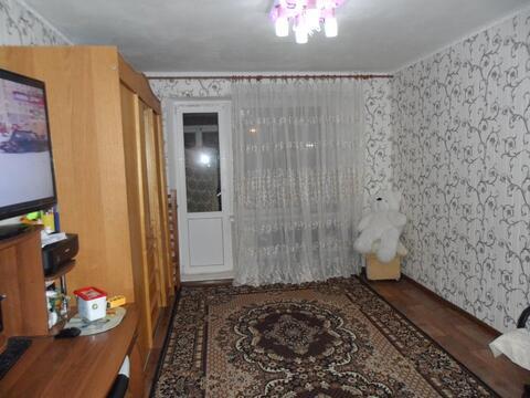Квартира с ремонтом. - Фото 1