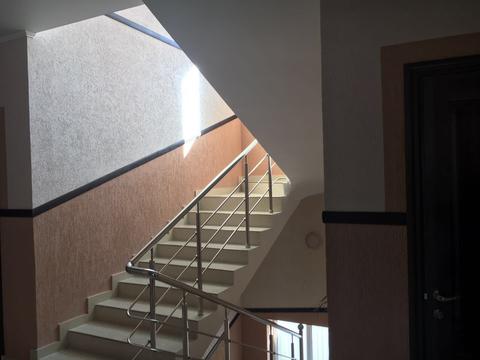 Гостиница в Сукко - Фото 3