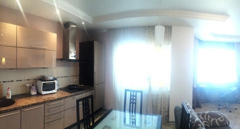 2х комнатная квартира Ногинск г, Климова ул, 25 - Фото 3